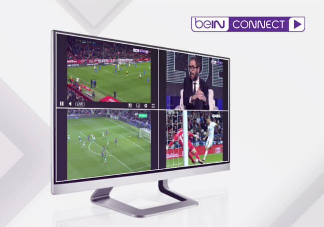 multi bein connect 13 feb 2018