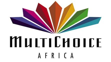 Rapid Tv News Multichoice To Drop Ann7