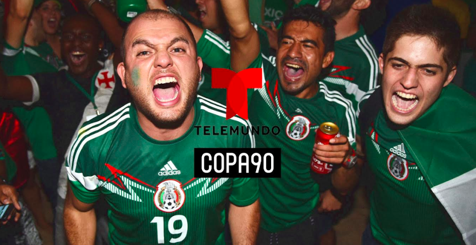telemundofifa 8 feb 2018