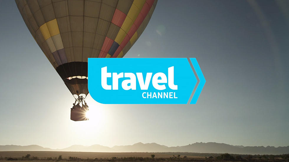 travelchannel 9 feb 2018