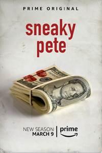 Amazon sneakypete 11March2018