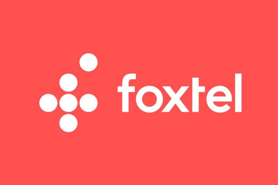 Telstra and News Corp sign Foxtel-Fox Sports deal