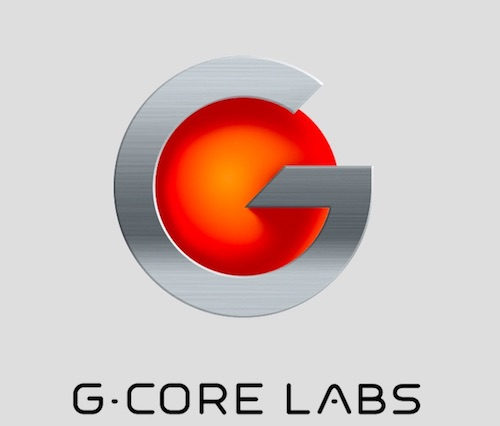 G Core 15March2018
