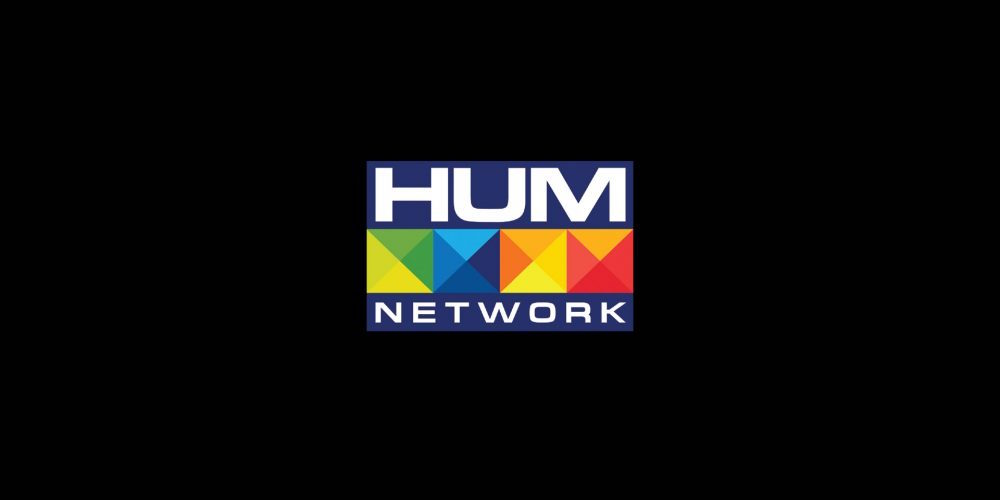 Hum Network 26 March 2018