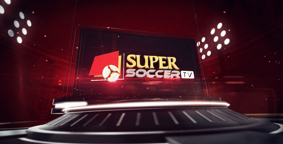 SuperSoccer 21Mar2018