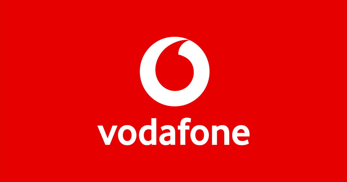 Vodafone Australia launches streaming media device with ...