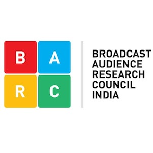 barc logo 5 July 2017