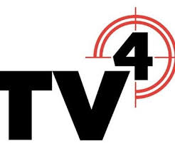 tv4 6 march 2018