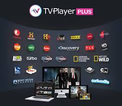 tvplayer 6 march 2018