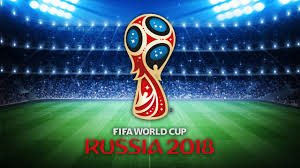 world cup 7 march 2018