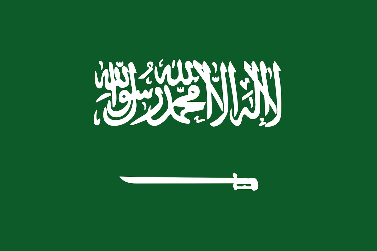 Saudi Arabia Renews Commitment to Broader Coalition on Syria