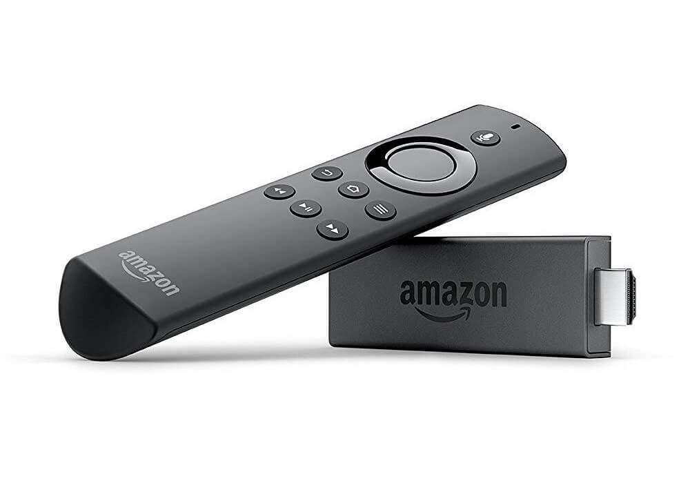 amazon tv stick 18 apr 2018