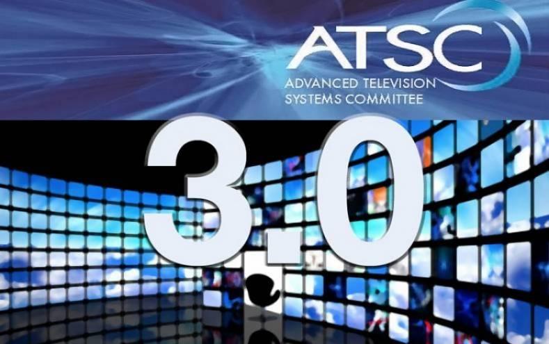atsc3.0 11 april 2018
