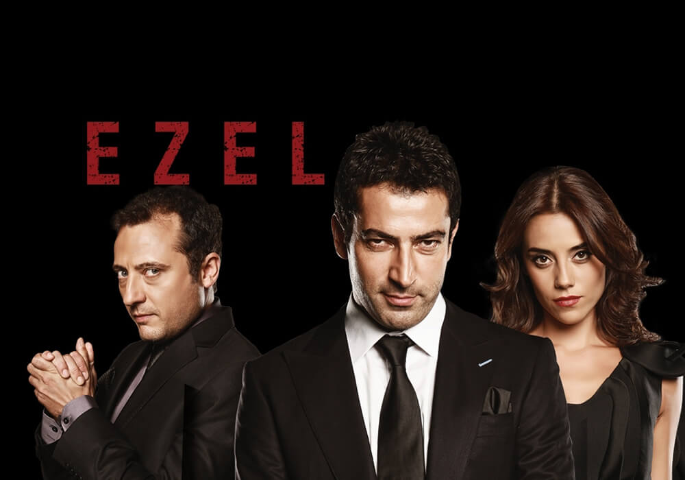 Atresmedia raises bet on Turkish drama   Deals   News   Rapid TV News