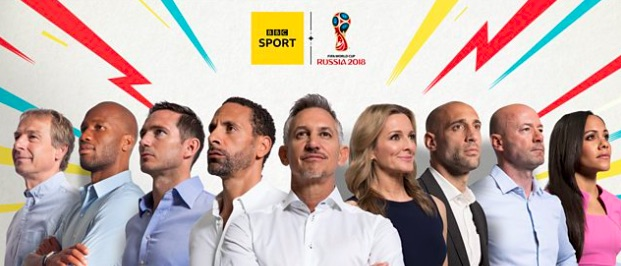 BBCworldcup 31May