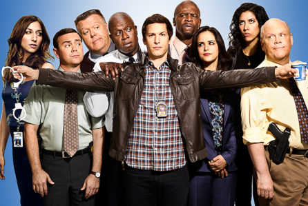 brooklyn99 15 may 2018