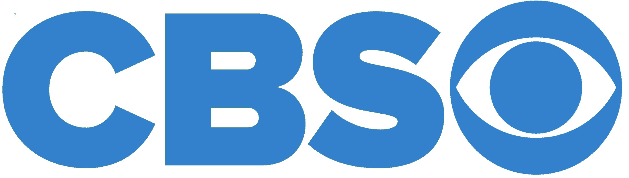 CBS 58 is your local source for the Milwaukee news Milwaukee weather and Milwaukee sports