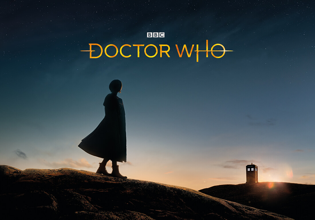 doctor who 18 may 2018