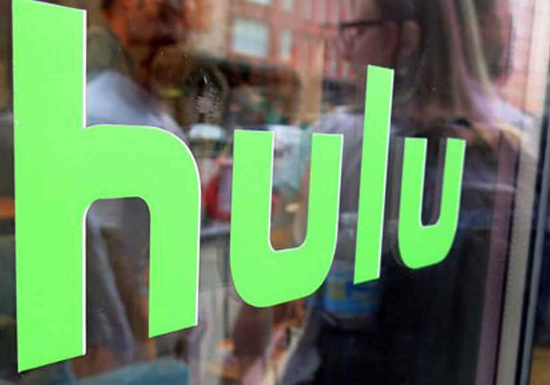 Hulu broadens Spanish-language slate with Telemundo | VOD