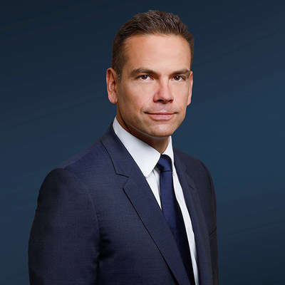 Lachlan Murdoch to head 'new' Fox after asset sale