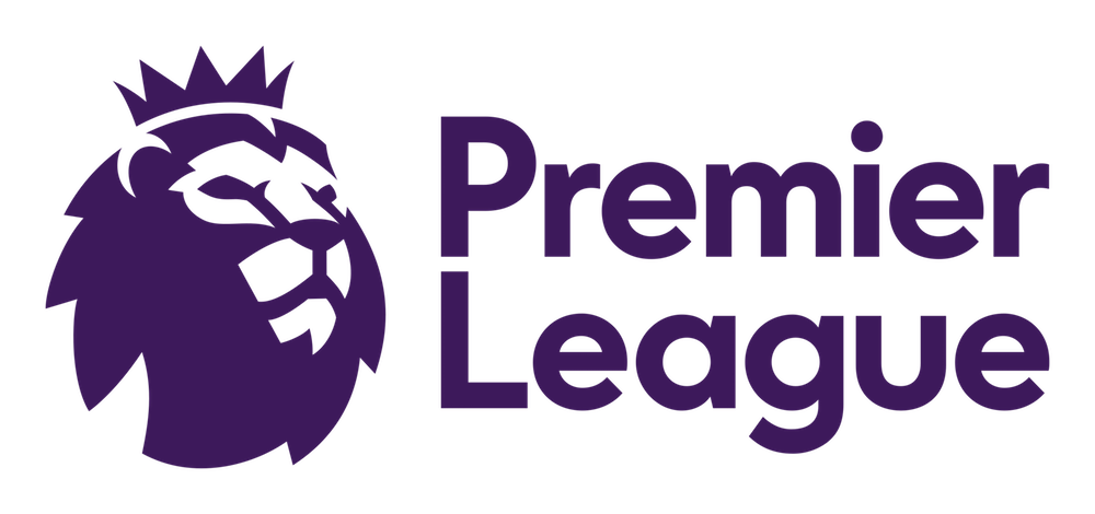 premier league logo png 2 May 2018