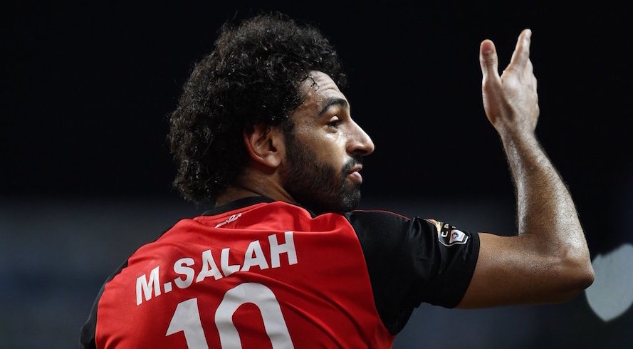 MoSalah 13June2018