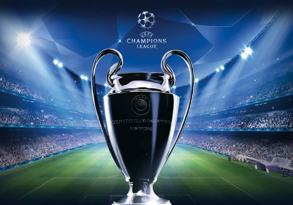champions league 30 june 2018
