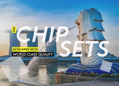 Skardin, ALi grow South America NAGRA NOCS3-certified STB shipments