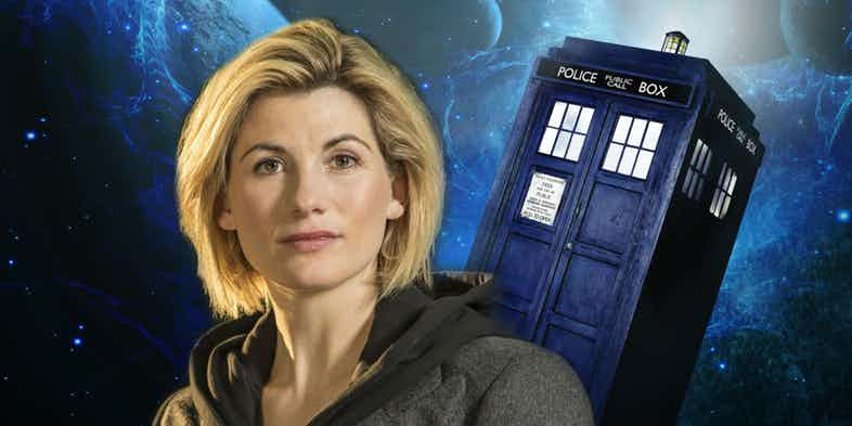 dr who themed escape rooms permeate the uk deals news rapid tv