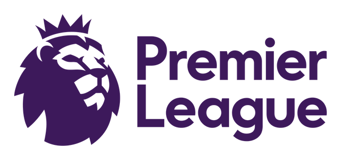 premier league logo 9 July 2018