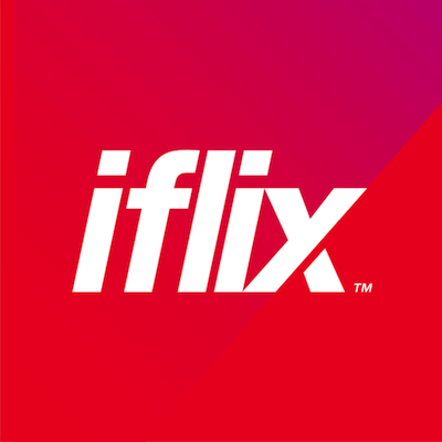 iflix ties up with bein for premier league laliga in cambodia deals news rapid tv news premier league laliga in cambodia