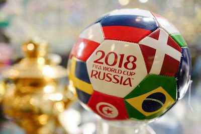 world cup 23 aug 2018