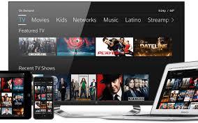 TiVo Q2 see shares rise despite losing Comcast patent case | Major