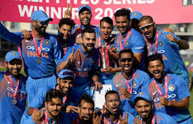 Jio teams with Star to stream Indian cricket | Deals | News | Rapid