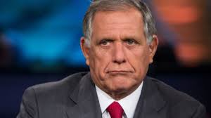 moonves 11 sept 2018
