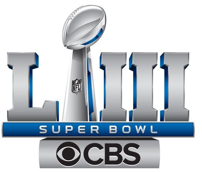 superbowl 6 sept 2018