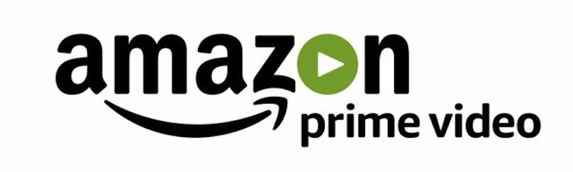 Amazon Prime Video 1 July 2017