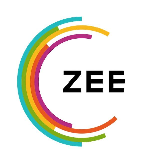 Digital platform ZEE5 goes global | VOD | News | Rapid TV News