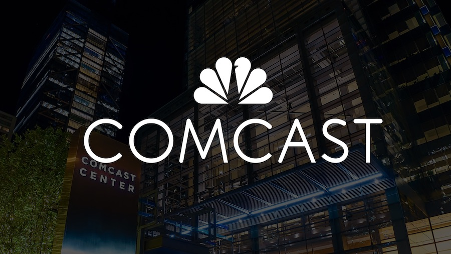 comcast 7Oct2018