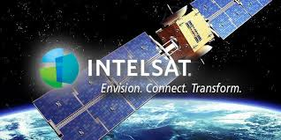 intelsat 31 oct 2018