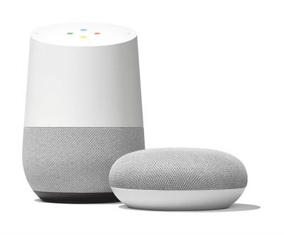 nent googlehome 9Oct2018