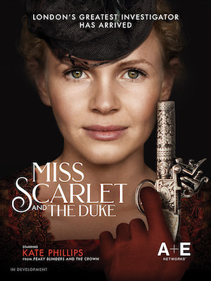 Miss Scarlet and the Duke Content_London2018_Miss_Scarlet_210mm_x_280mm_FIN