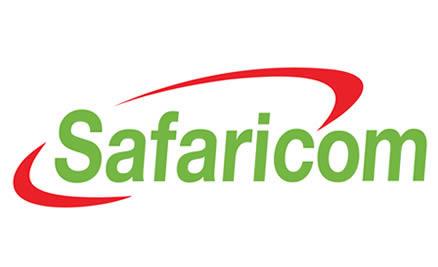 Safaricom still awaiting IPTV license decision | IPTV | News