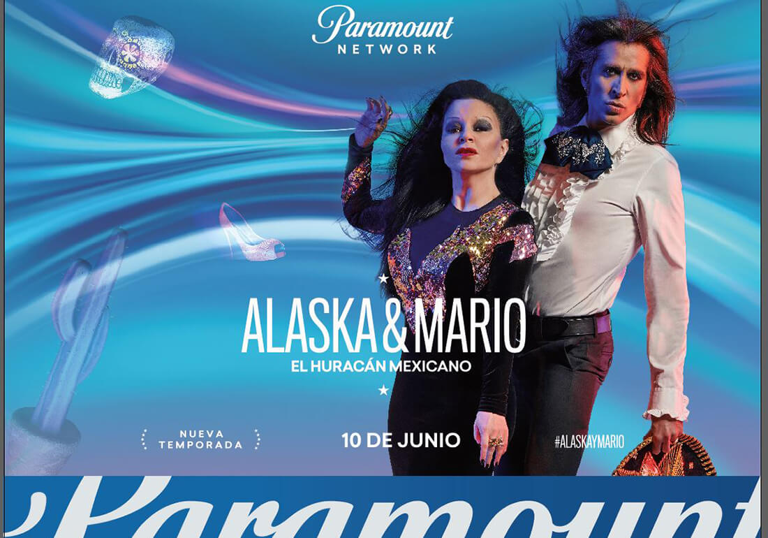 paramount network 22 may 2018