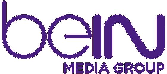beIN switches to Eutelsat   Satellite   News   Rapid TV News