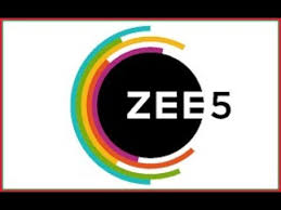 Zee5 partners with Zeasn to expand digital access | Deals