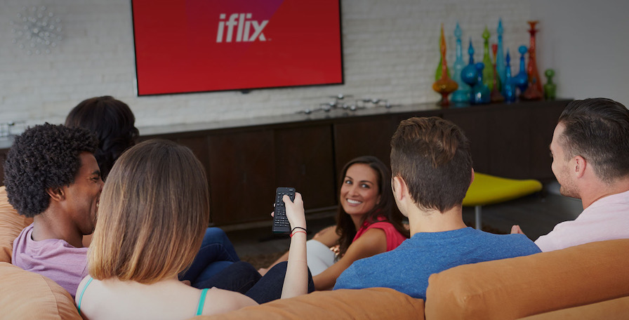 iflix teams with Fortumo for sachet pricing | Mobile | News | Rapid