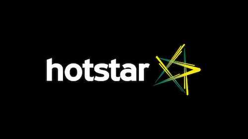 Hotstar set to stream Kukunoor's City of Dreams