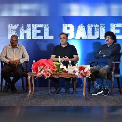 DSport, MTV, DD win TV rights for Indo International Premier Kabaddi