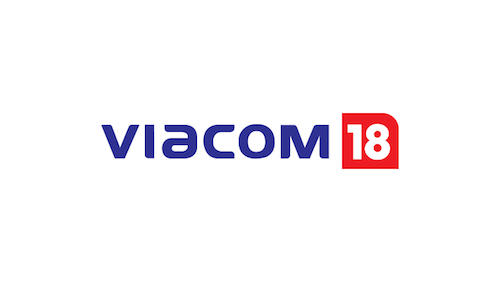 Viacom18 logo 1 April 2019